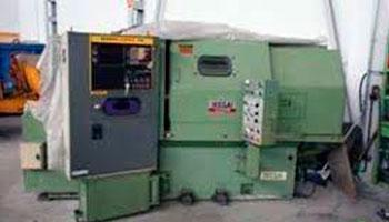 IKEGAI AX25 CNC